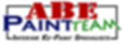 ABE-Interior-Repaint-Specialists-Logo.pn