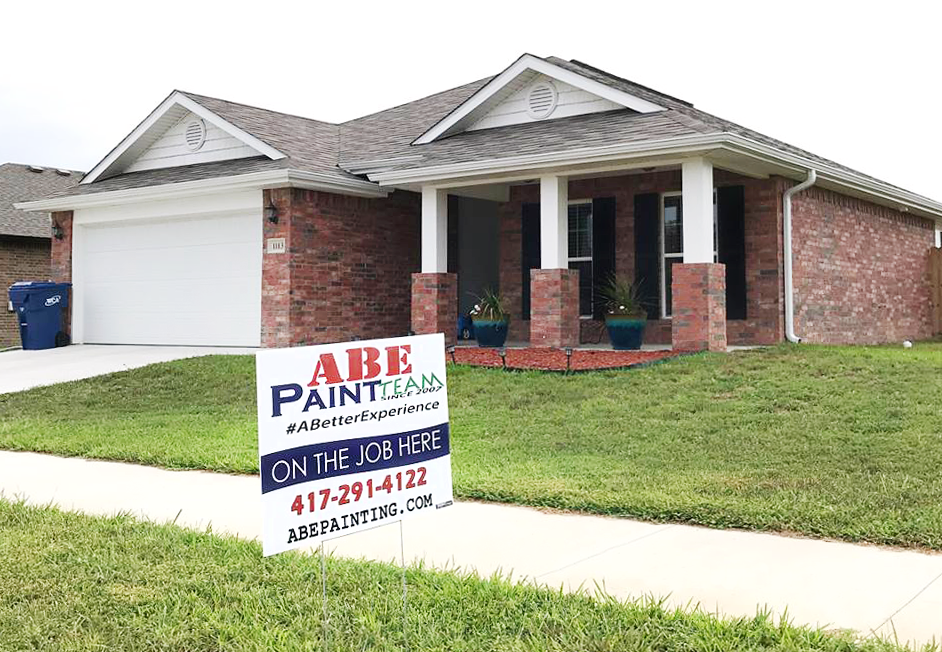 Abe-Paint-Team-House-Sign.png