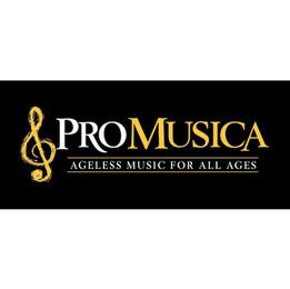Pro Musica Joplin