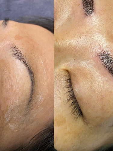 Dr Fly's Microblading_0002_104327033_188