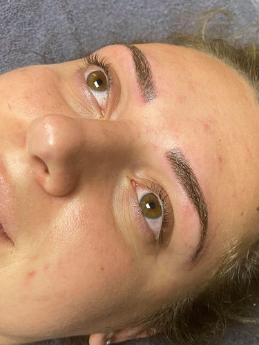 Dr Fly's Microblading_0011_105278369_708