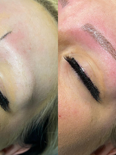 Dr Fly's Microblading_0001_104296021_273