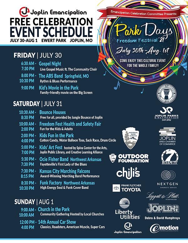 JE-Event-Schedule-21.jpg