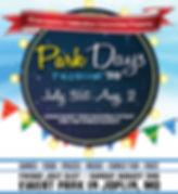 Park-Days-Flyer-2020.jpg