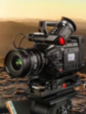 eMotion Media Video Production