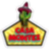 Casa-Montez-Logo-Trans.png