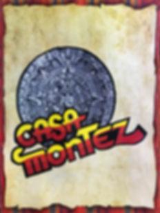 Casa-Montez-Menu1.jpg