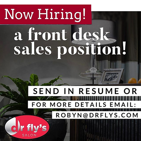 Fly's-Hiring2.png