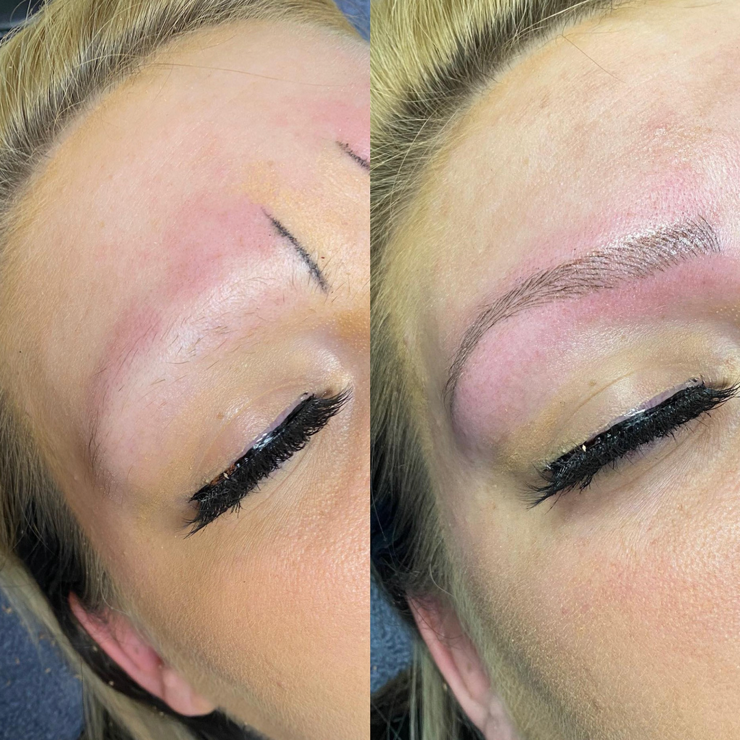 Dr Fly Salon Microblading 4.png