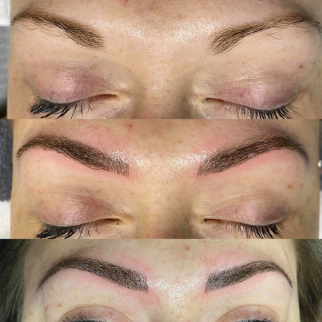 Dr Fly Salon Microblading 17.png