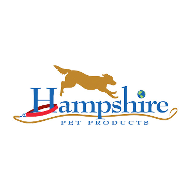 Hampshire Pet Products