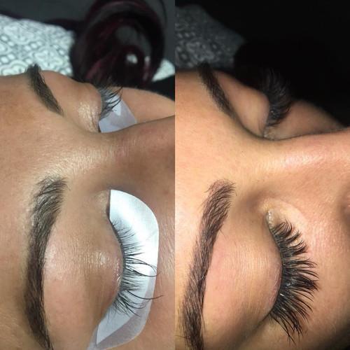 Eye Lash Extensions Dr Flys.jpg