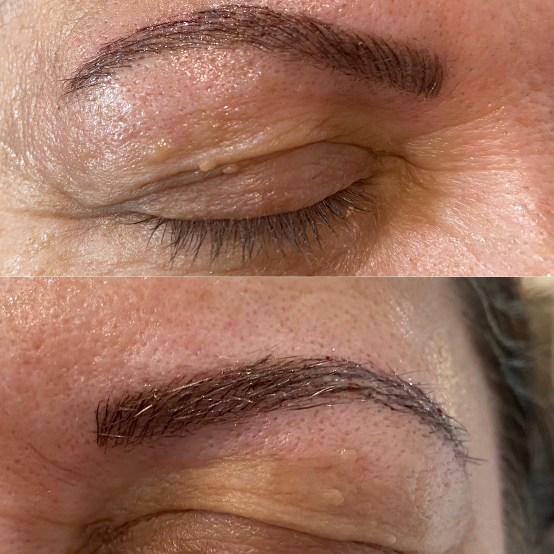 Dr Fly Salon Microblading 6.png