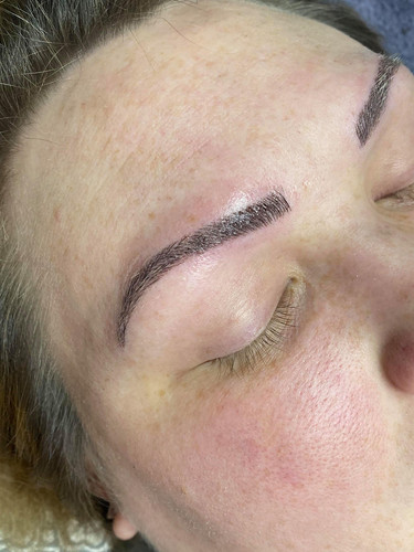 Dr Fly's Microblading_0014_104588272_936