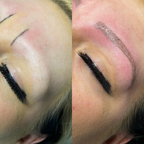 Dr Fly Salon Microblading 18.png