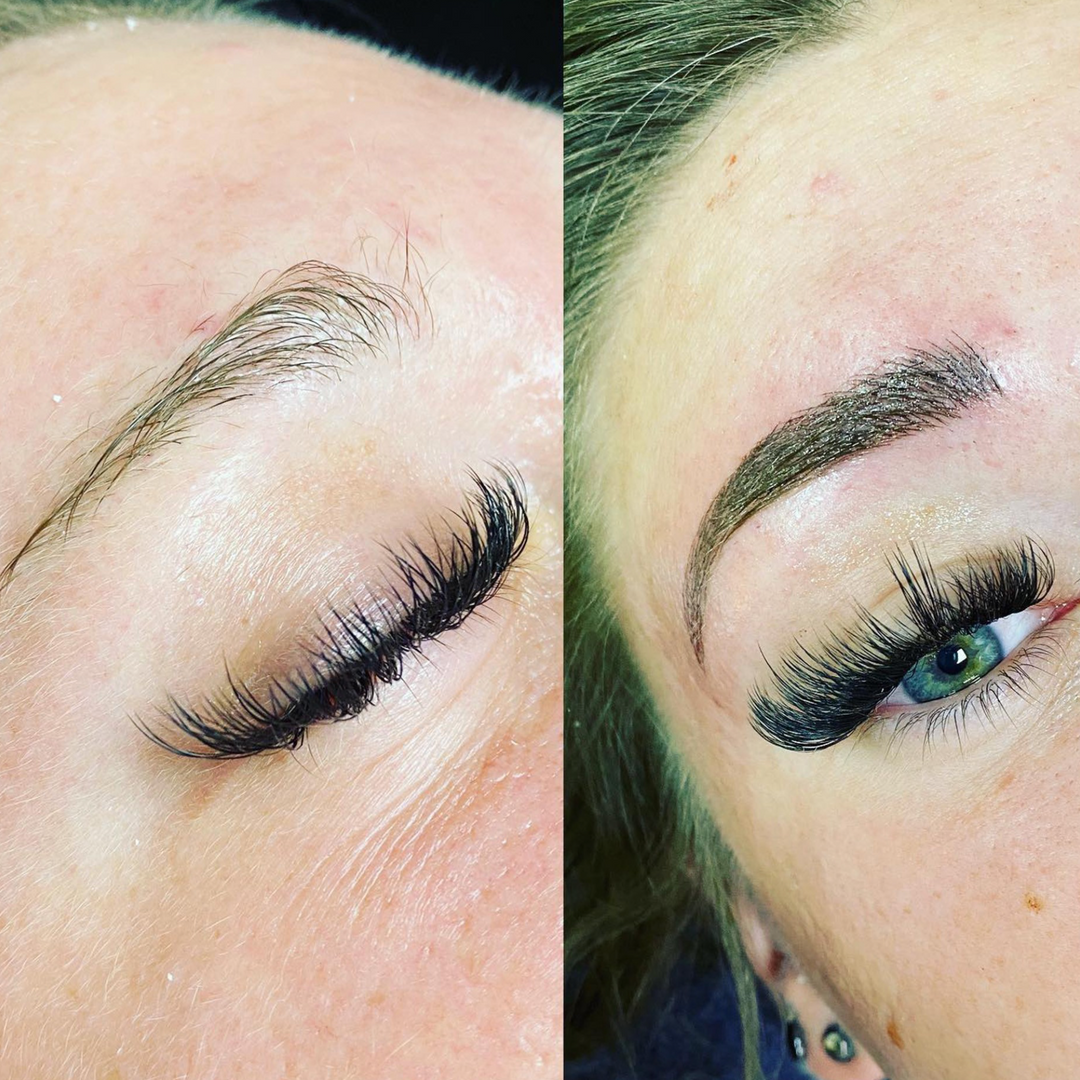 Dr Fly Salon Microblading 11.png