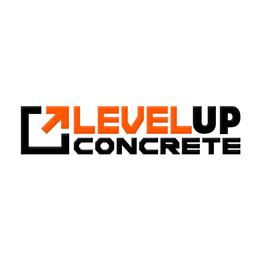 Level Up Concrete
