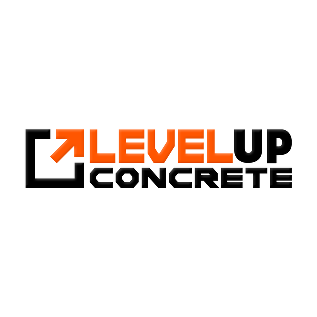 Level Up Concrete