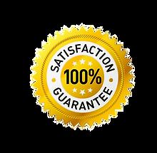Satisfaction-Guaranteed-ABE.png