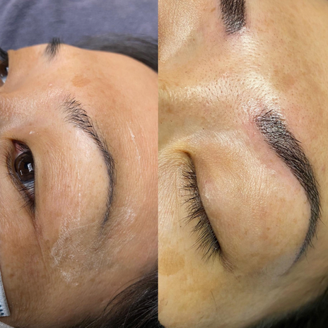 Dr Fly Salon Microblading 19.png