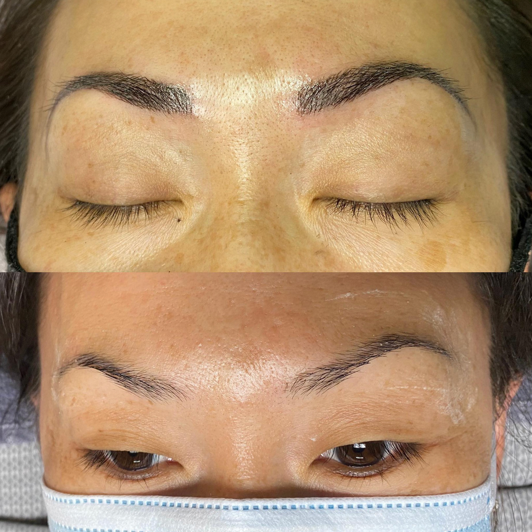 Dr Fly Salon Microblading 15.png