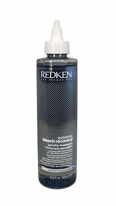 Redken Extreme Bleach Recovery Lamellar Treatment