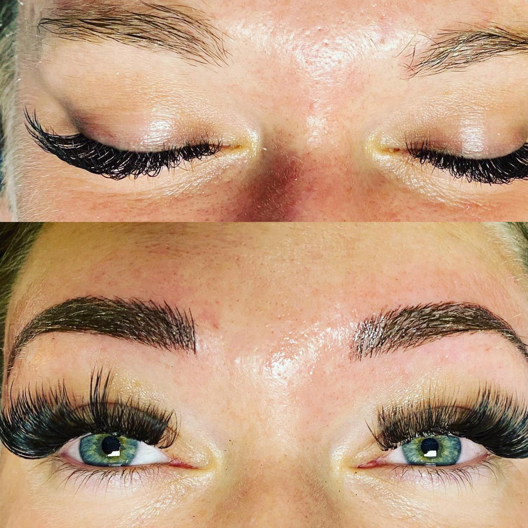 Dr Fly Salon Microblading 12.png