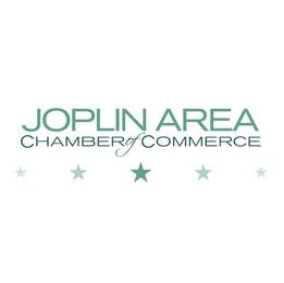 Joplin Area Chamber of Commerce