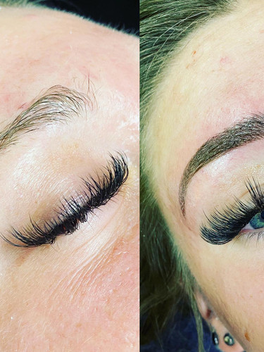 Dr Fly's Microblading_0013_105676236_759