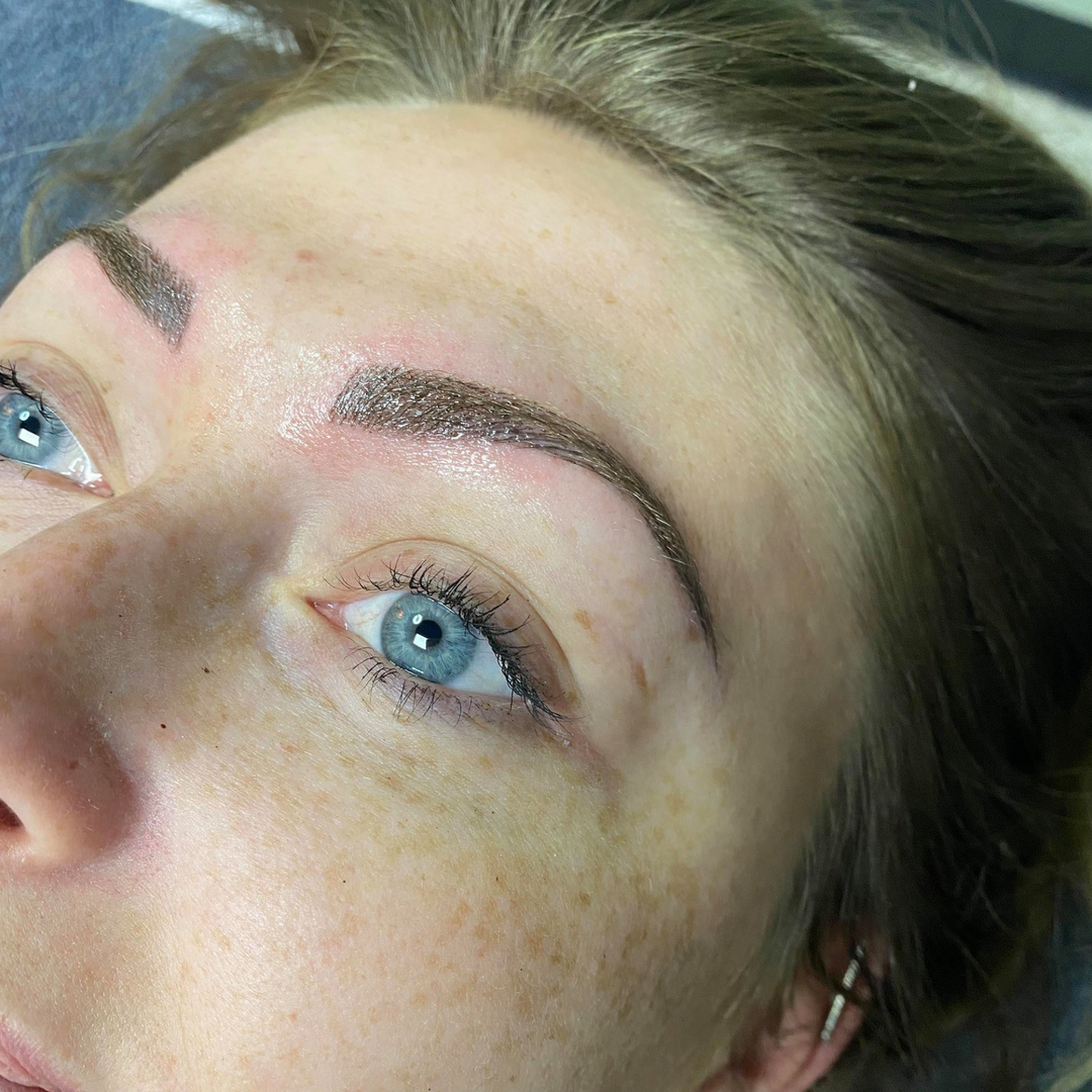 Dr Fly Salon Microblading 2.png
