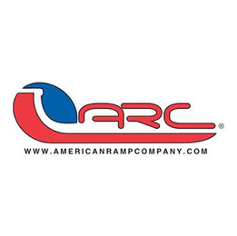 American Ramp Company