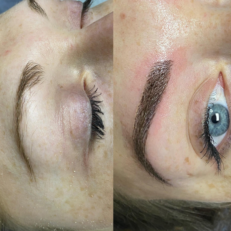Dr Fly Salon Microblading 5.png