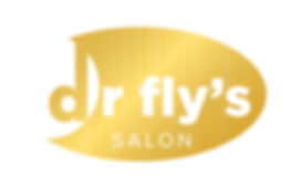 Dr-Fly's-Gold-Logo.jpg