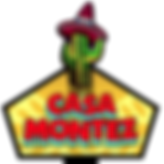 Casa-Montez-Profile-Four-States-Favorite