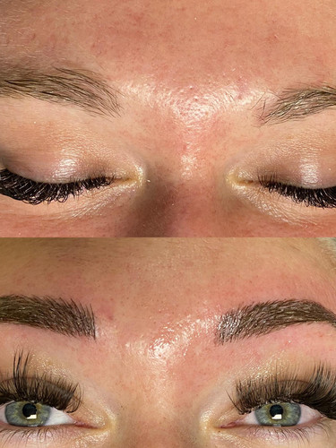 Dr Fly's Microblading_0012_104738316_728