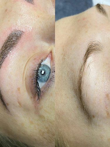 Dr Fly's Microblading_0009_103800466_338