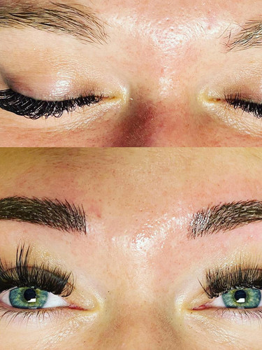 Dr Fly's Microblading_0016_104915842_113