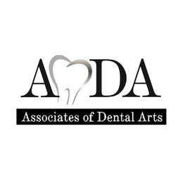 Associates of Dental Arts