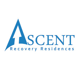 Ascent Recovery Residences