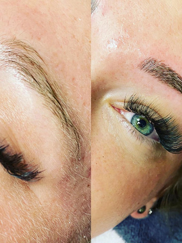 Dr Fly's Microblading_0015_104594897_953
