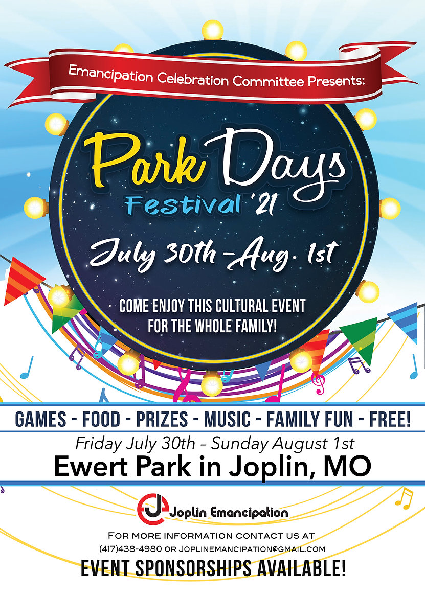 Park-Days-2021-Flyer.jpg
