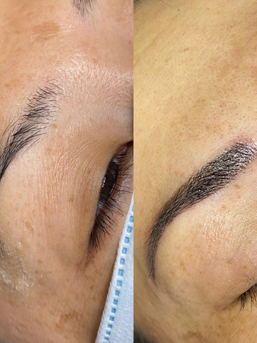 Dr Fly's Microblading_0003_104431185_269