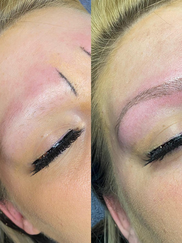 Dr Fly's Microblading_0008_104685403_293