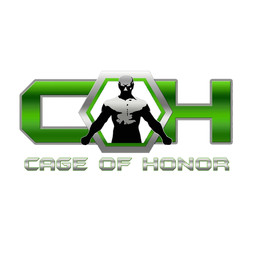 Cage of Honor