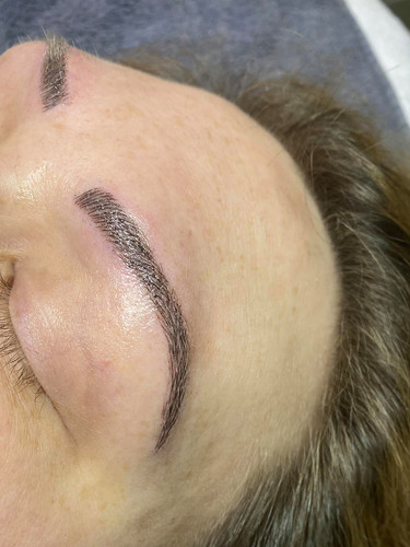 Dr Fly's Microblading_0010_104706578_695