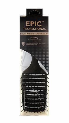 Epic Professional Quick Dry Brush