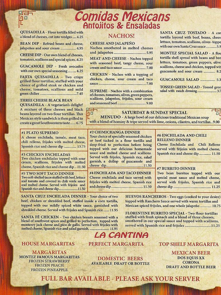 menu 10-29.jpg