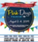 Park-Days-Flyer-2019.jpg