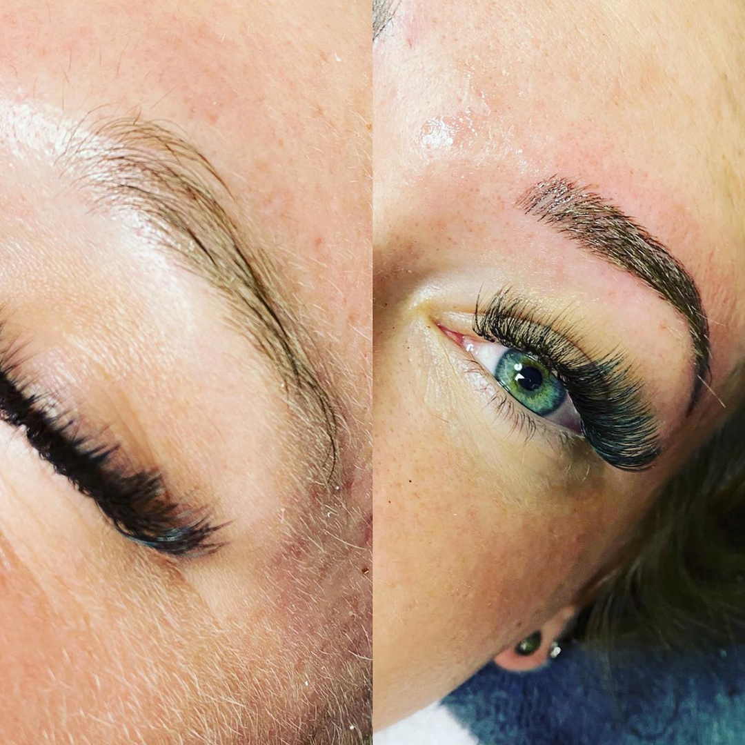 Dr Fly Salon Microblading 14.png