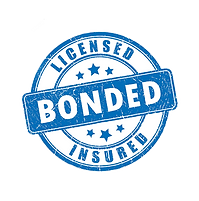 ABE-Licensed-Bonded-Insured.png